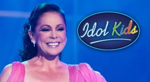Isabel Pantoja: de Supervivientes 2019 a jurado de Idol Kids