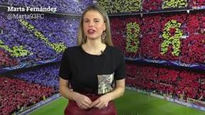 Jadon Sancho, la perla que dejó plantado al City de Guardiola