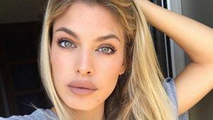 Jessica Goicoechea Enamora A Sus Seguidores En Instagram