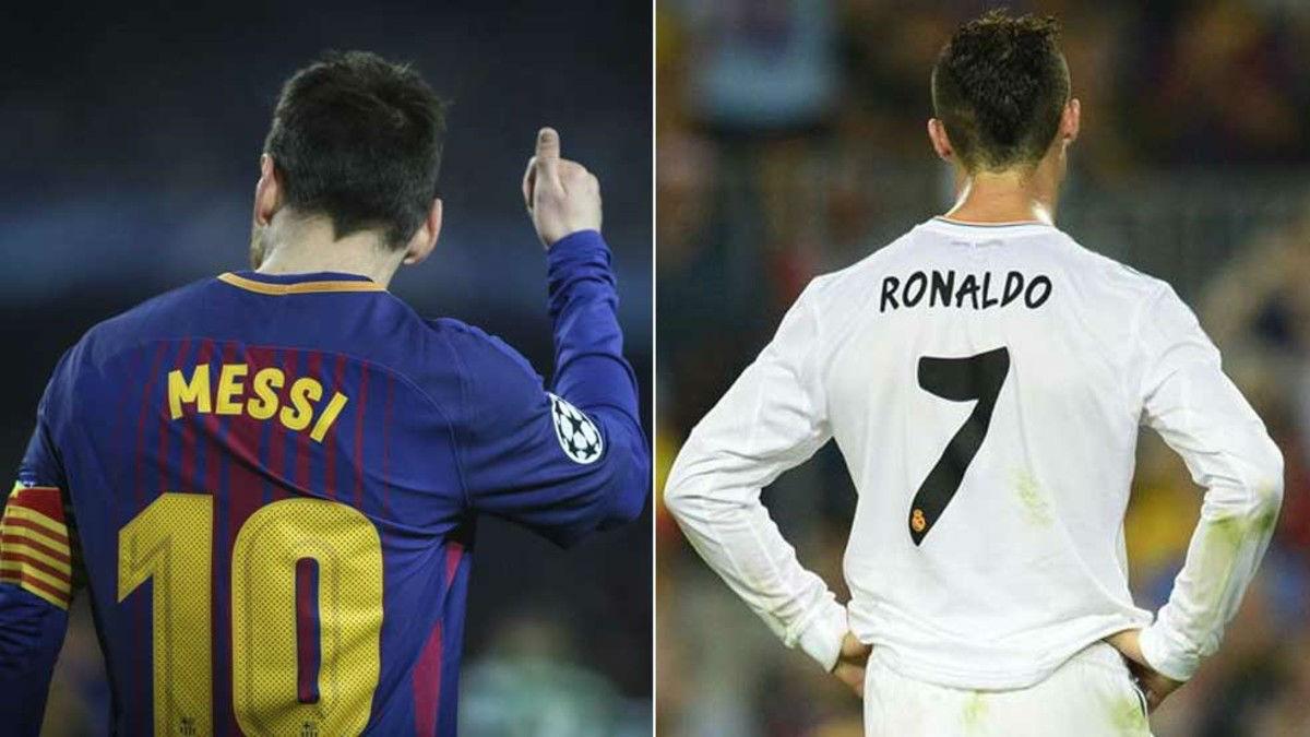 LALIGA | Barça - Deportivo (4-0): El partido de Messi ante el Deportivo