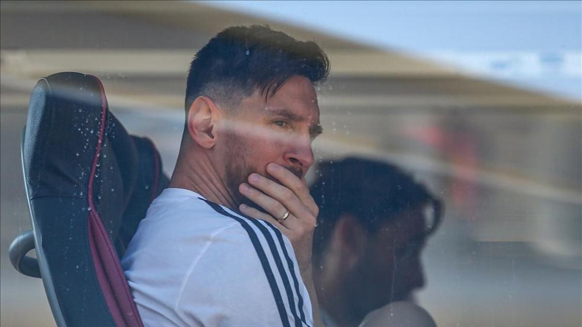 BẢN TIN SÁNG 1/6: Zidane đi, M.U nhận hung tin