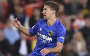 Luciano Vietto se puede enfundar muy pronto la camiseta del Atlético de  Madrid 3a4b41e22bc