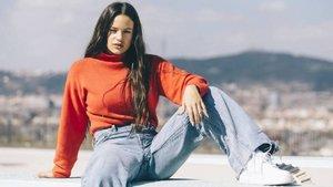 Rosalía agota sus entradas de Madrid y Barcelona, y arde Twitter