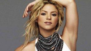Shakira maravilla a sus seguidores con su cálida voz y su cambio de look en Instagram | Diario Gol