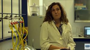 Ford España apoyando proyectos de investigación