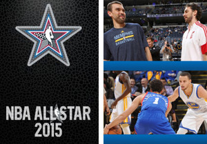 All Star de la NBA