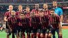 Atlanta United se hace con el título del Campeones Cup