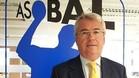 Eduard Coll anunció a los clubes que abandona la presidencia de la ASOBAL