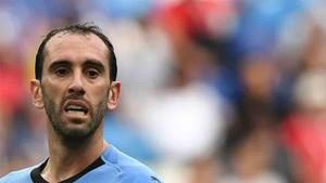 God铆n interesa a la Juventus