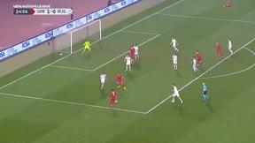 Jovic recuerda al madridismo que aún sabe marcar goles