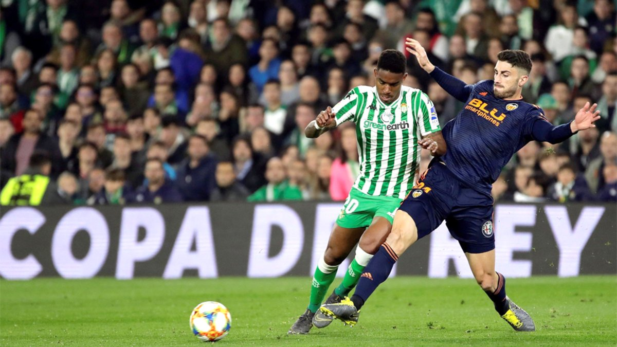 Image result for junior firpo