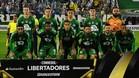 Los jugadores del Chapecoense ya tienen nuevo entrenador