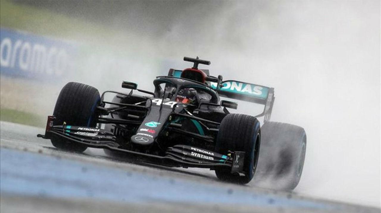 La previa del GP de Hungría