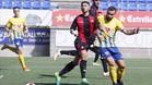 El Reus resuelve los problemas de acceso al estadio
