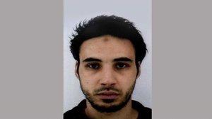 El tirador de Estrasburgo ha sido abatido por la policía