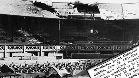 Wimbledon, cancelado por primera vez desde la Segunda Guerra Mundial