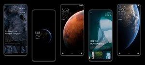 Xiaomi actualiza MIUI 12 para poder jugar a dos juegos a la vez