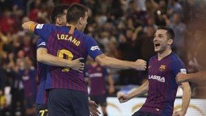 xortunofc barcelona movistar inter futbol sala foto v190216122902