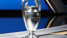 La Champions 2016/17 se decidirá en la final del 3 de junio de 2017 en el Millenium de Cardiff