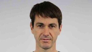 Gregory Dupont ha fichado por el Real Madrid