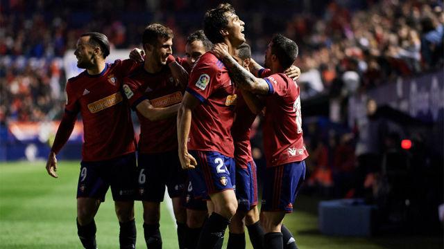 LALIGA 123 | Rayo Vallecano - Lugo (1-0)
