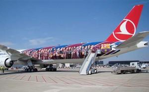 Las agencias de viajes ya trabajan para llevar a las aficiones a la final de la Copa del Rey