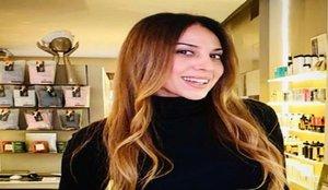 Mónica Naranjo incendia las redes con su comentario sobre Vox