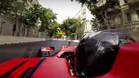 El circuito de Bakú se estrena este fin de semana
