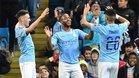 El City recibe a un West Ham que ocupa zona de descenso