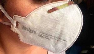 ¿Cuál será la multa por no llevar mascarilla tras el estado de alarma?