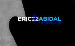 Eric Abidal presenta su Fundación