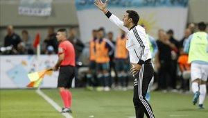 Lionel Scaloni ya tiene la base para afrontar las Eliminatorias Qatar 2022