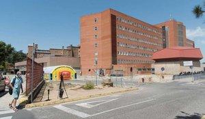 El nuevo confinamiento de Lleida comienza esta medianoche sin cuarentena domiciliaria