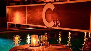 El restaurante Caminito, protagonista de nuestra sección foodie