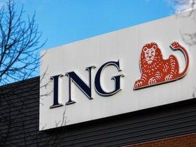 Una carta bomba explota en Amsterdam en las oficinas de ING
