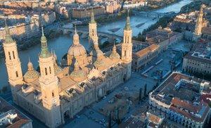Aragón anuncia que Zaragoza, Huesca y cuatro comarcas más vuelven a la Fase 2