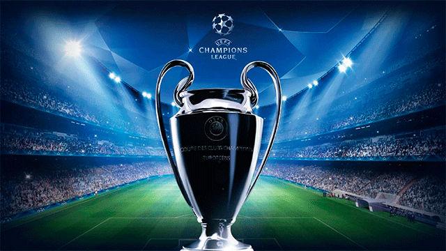 La final de la Champions se jugará el 27 de junio del 2020