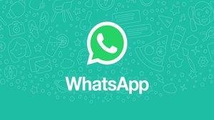 Las compras y el desbloqueo facial llegarán pronto a WhatsApp