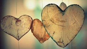 Las razones del enamoramiento