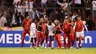 Liga de Quito podría quedar como líder de su grupo