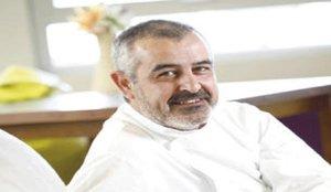 Muere el chef madrileño Juan Pablo Felipe a los 41 años de edad