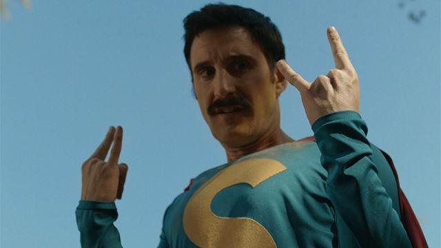 Super López llega hoy a los cines