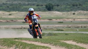 undefinedargentina s luciano benavides rides a ktm 450 rall190709164126