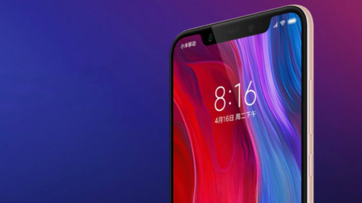 MIUI 10 llegará a un total de 28 móviles Xiaomi