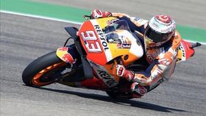 xortunorepsol honda team s spanish rider marc marquez rid180923132316