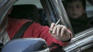 zentauroepp24966640 barcelona 2014 02 07 sociedad un conductor fumado dentr190531164902