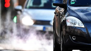 Las marcas deben reducir sus emisiones.