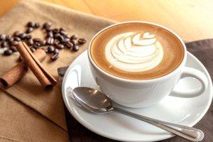 El café italiano, ¿patrimonio de la humanidad? Esa es la intención...