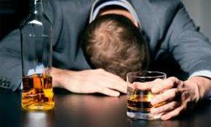 Conoce la historia de este hombre borracho sin beber alcohol
