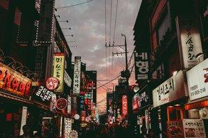 Corea del Sur registra un coronavirus 6 veces más infeccioso que el de enero